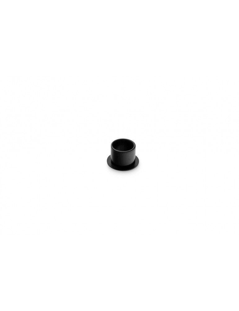 EK-HD PETG Inserto per tubi 12/16mm (10 pezzi)