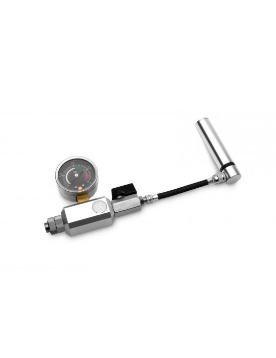 EK Leak Tester (include pompa) EKWB - 2
