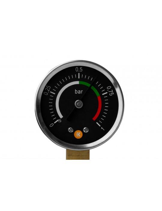 EK Leak Tester (include pompa) EKWB - 4
