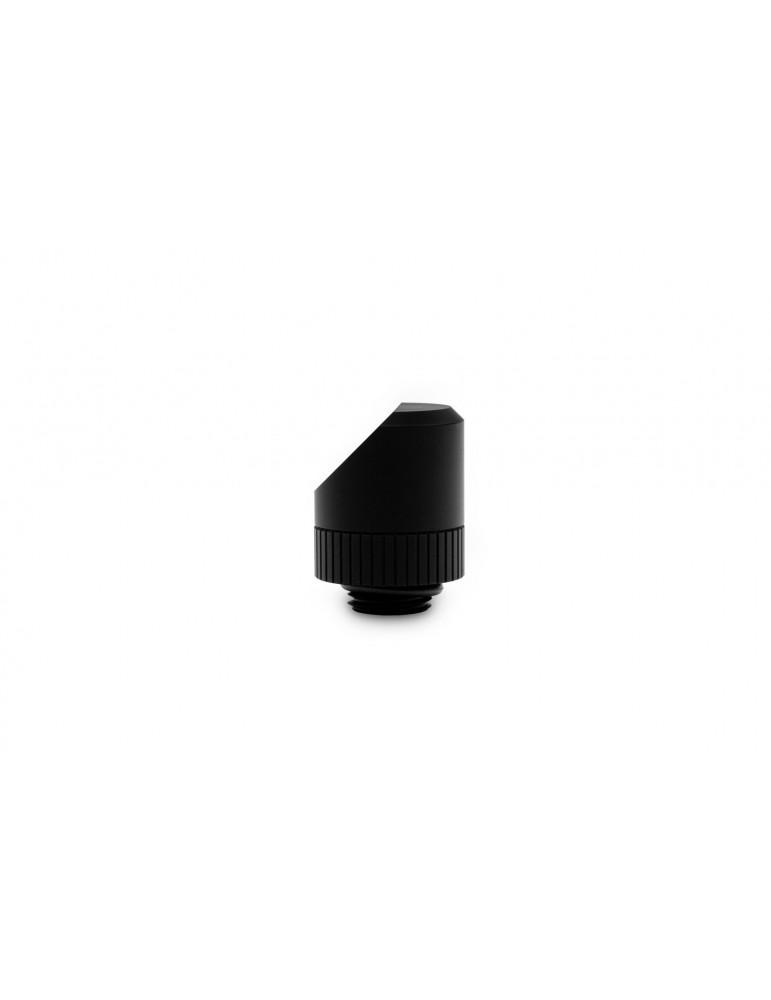 EK-Torque Adattatore Angolato 45° ruotabile - Black