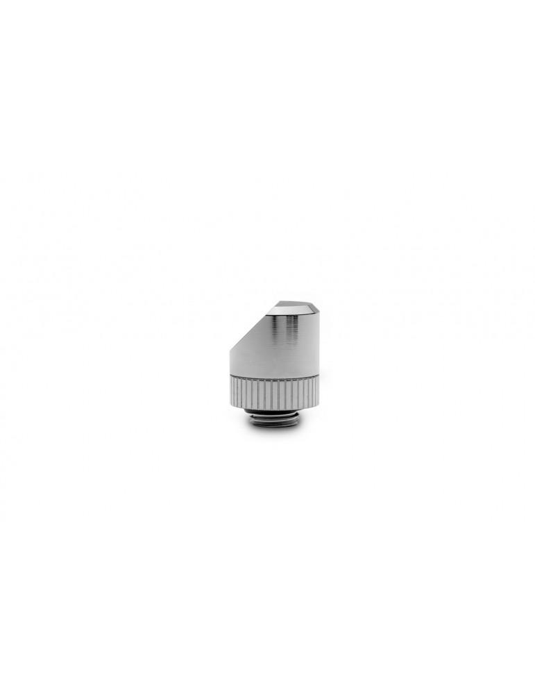 EK-Torque Adattatore Angolato 45° ruotabile - Nickel
