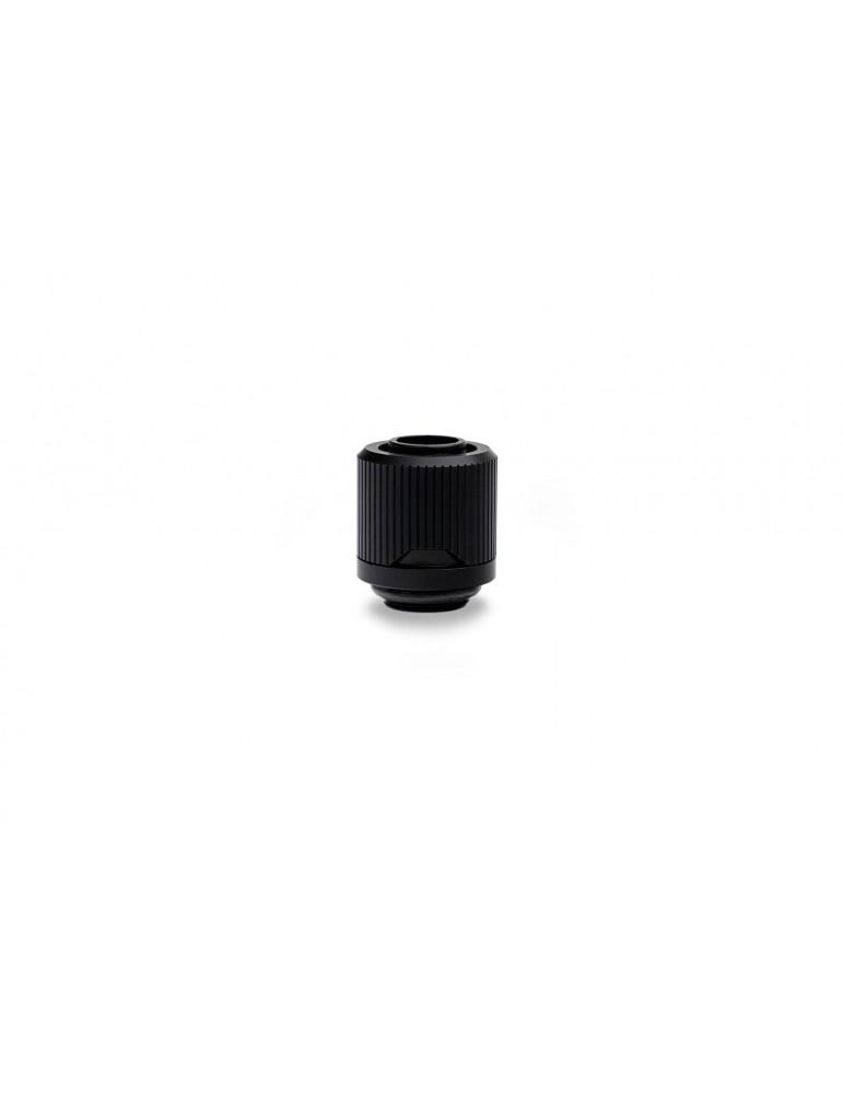 EK-Torque STC Raccordo Compressione per tubo 10/13 - Black