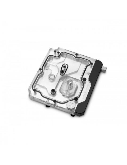 EK-Quantum Momentum ROG Crosshair VIII Hero D-RGB - Plexi EKWB - 3