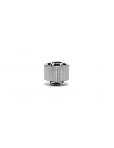 EK-STC Raccordo a Compressione 10/16 - Classic - Nickel