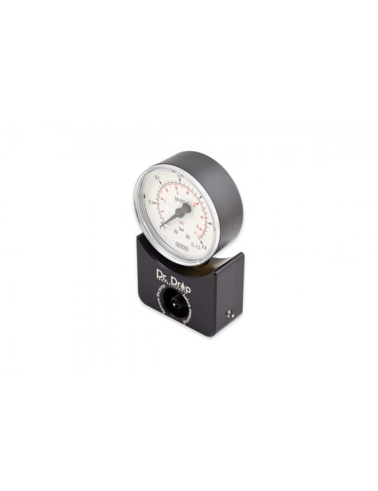 Aquacomputer Dr. Drop pressure tester Professional pompa inclusa Aquacomputer - 3