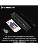 Barrow Controller RGB 16 x 6-pin DK301-16