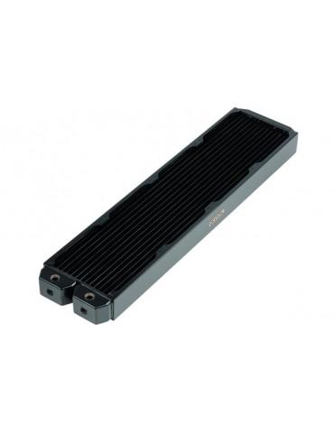 Alphacool NexXxoS XT45 Full Copper radiatore 560mm