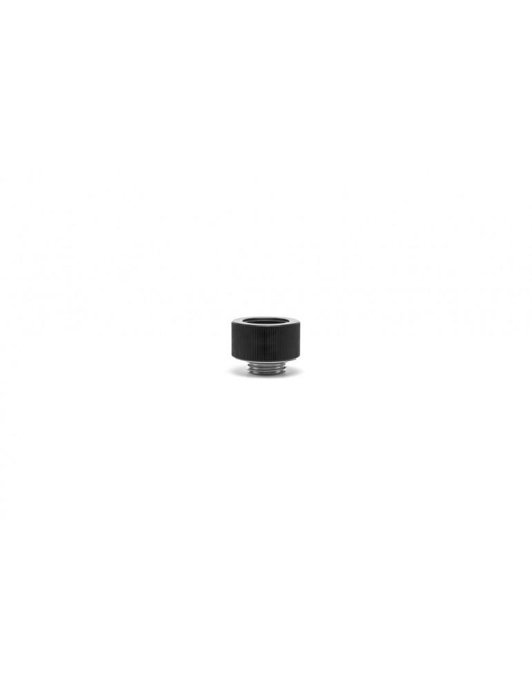 EK-HTC Classic Raccordo per tubo rigido 14mm G1/4 - Black