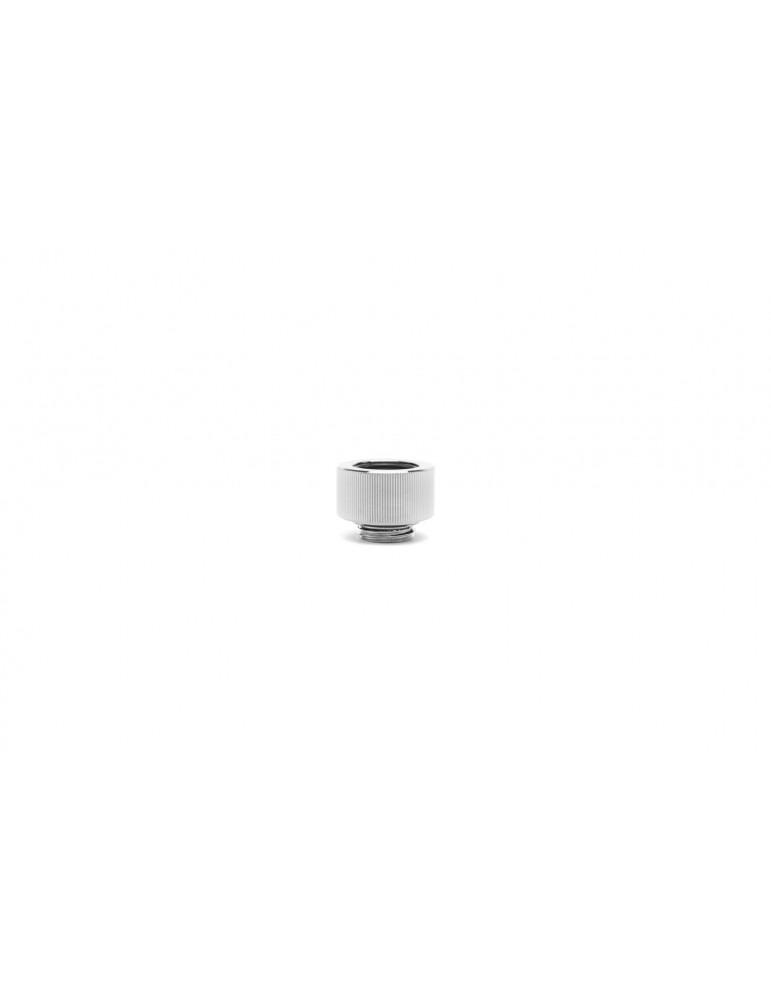 EK-HTC Classic Raccordo per tubo rigido 14mm G1/4 - Nickel