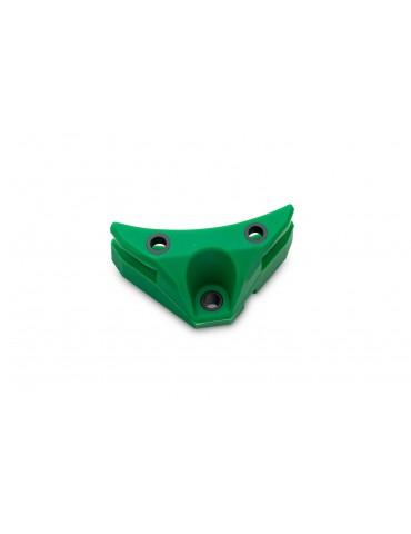 EK-Vardar X3M Damper Pack Green