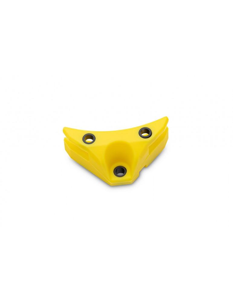 EK-Vardar X3M Damper Pack Yellow