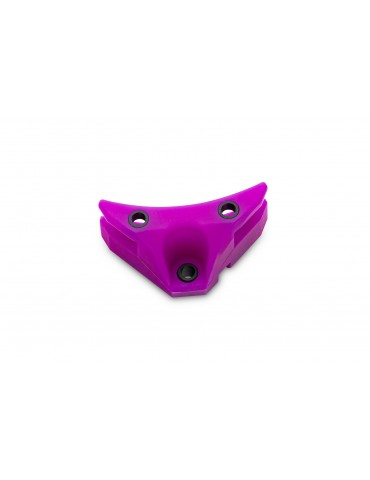 EK-Vardar X3M Damper Pack Purple