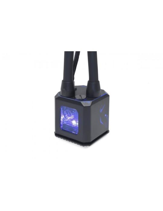 Alphacool Eisbaer Aurora 360 CPU - Digital RGB Alphacool - 6