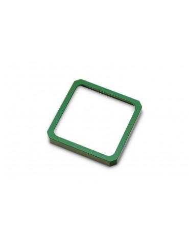 EK-Quantum Magnitude Accent - Green
