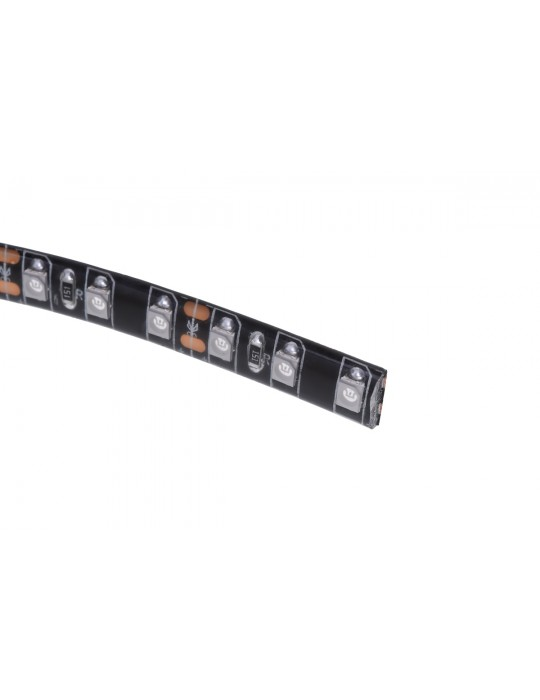 Phobya LED-Flexlight HighDensity 60cm RGB (36x SMD RGB LED) Phobya - 1