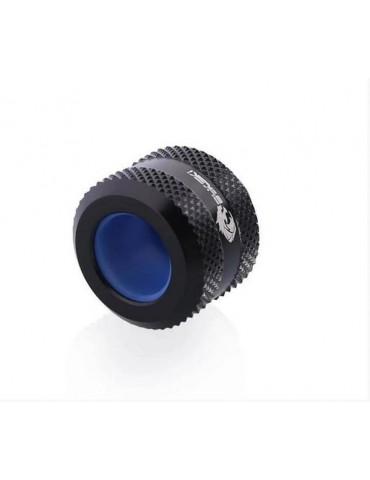 Bykski Raccordo a compressione per tubo 10/12 anti-sfilamento - Black - B-FTHTJ-L12