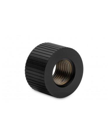 EK-Quantum Torque Extender Static FF 14 - Black