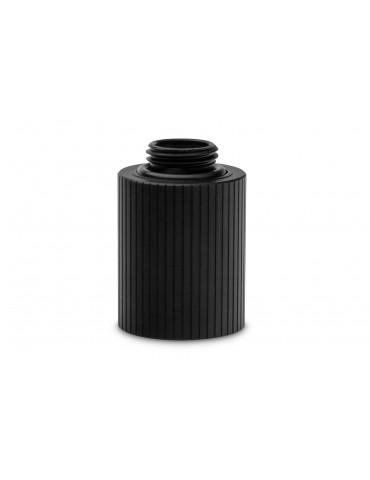 EK-Quantum Torque Extender Static MF 28 - Black