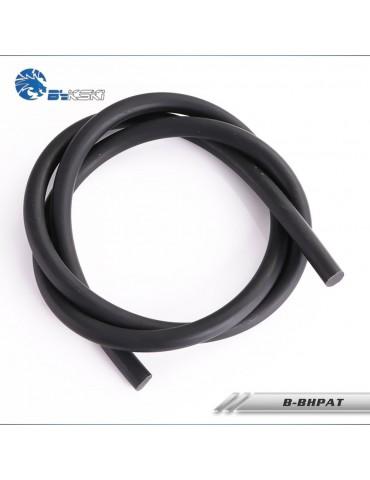 Bykski Corda in silicone nero per piegatura tubi rigidi 12/16mm (B-BHPAT-16)