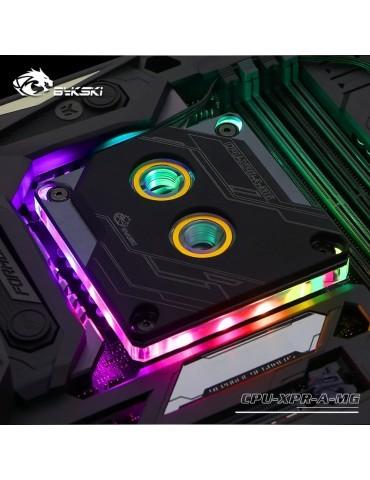 Bykski Waterblock Intel - CPU-XPR-A-MG - Black - D-RGB