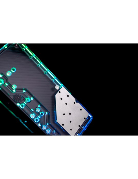 EK-Quantum Reflection PC-O11D D5 PWM D-RGB - Plexi EKWB - 2