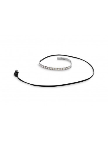EK-Loop D-RGB LED Strip - 200mm - Alta Densità