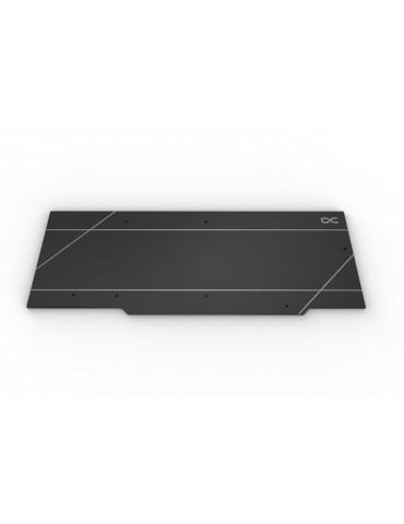 Alphacool Eisblock Aurora backplate GPX-N RTX 2080/2080Ti FE (2070 & 2080 Super)
