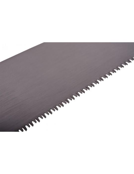 Alphacool Seghetto in acciaio per tubi rigidi Acrilico/PETG lama da 35mm Alphacool - 3