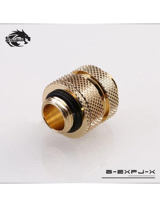Bykski Extender Telescopico (16-22 mm) - B-EXPJ-X Bykski - 4