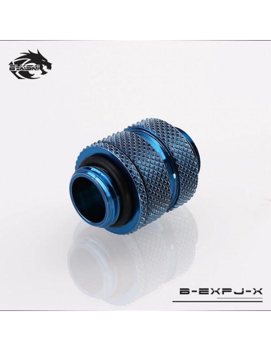 Bykski Extender Telescopico (16-22 mm) - B-EXPJ-X Bykski - 5