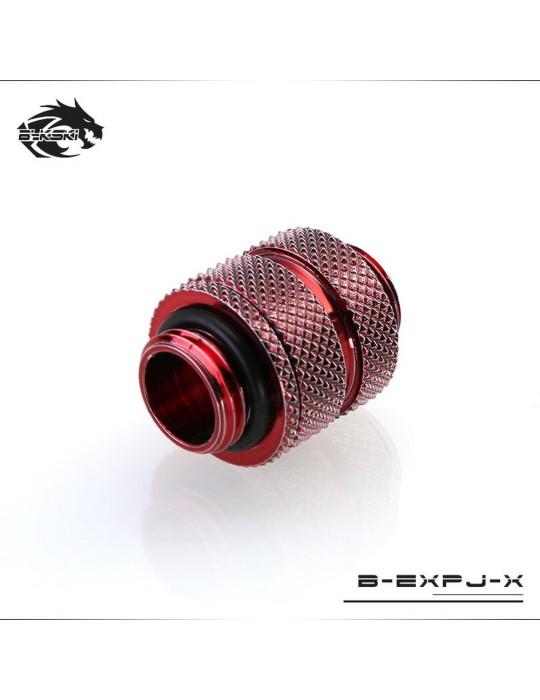 Bykski Extender Telescopico (16-22 mm) - B-EXPJ-X Bykski - 7