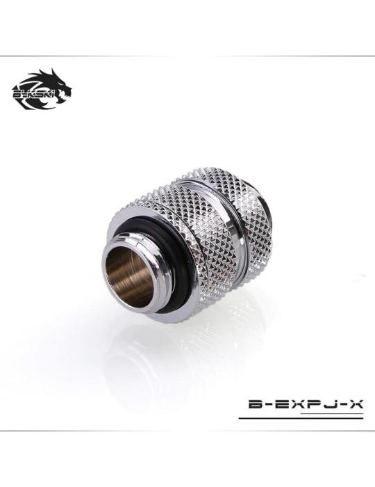 Bykski Extender Telescopico (16-22 mm) - B-EXPJ-X Bykski - 3