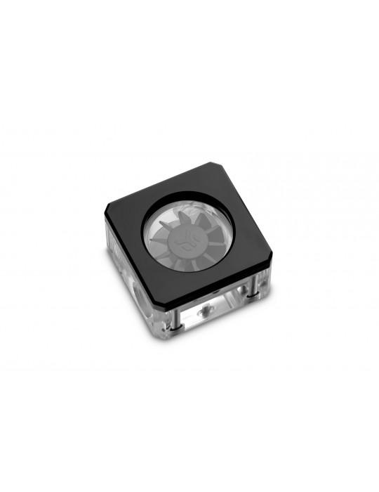 EK-Quantum Flussimetro visuale  D-RGB – Black EKWB - 3