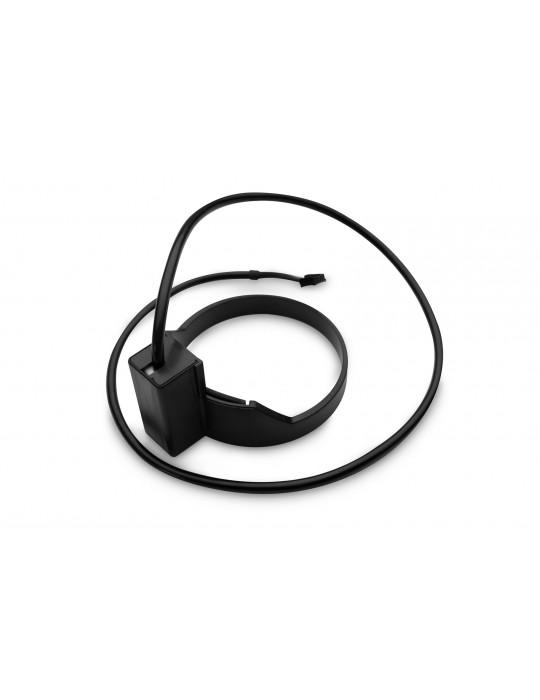 EK-Loop Connect Sensore di livello TBE 60mm (Modulo PER EK-LOOP Connect) EKWB - 2