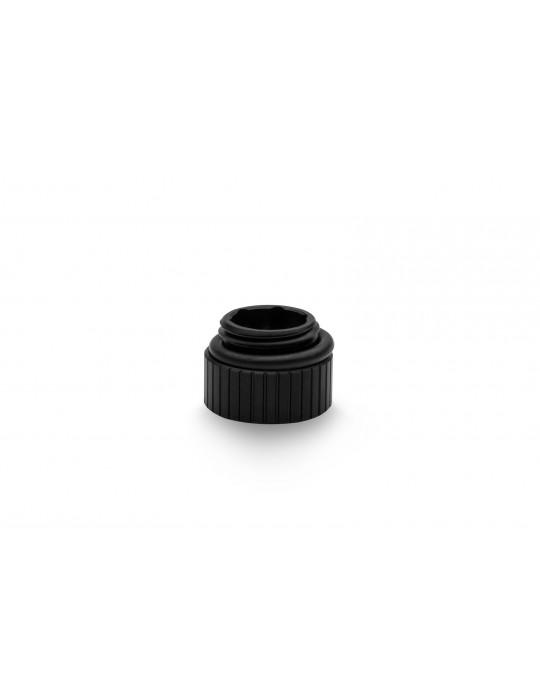 EK-Quantum Torque Micro Extender Static MF 7 - Black EKWB - 3