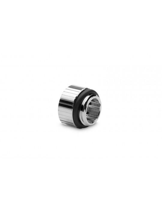 EK-Quantum Torque Micro Extender Static MF 7 - Nickel EKWB - 2