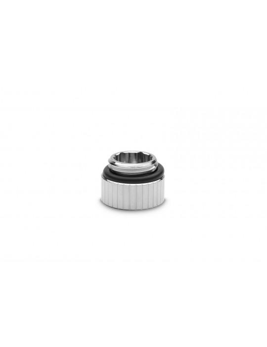 EK-Quantum Torque Micro Extender Static MF 7 - Nickel EKWB - 6