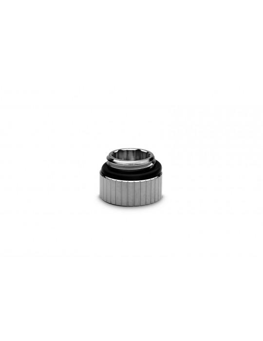 EK-Quantum Torque Micro Extender Static MF 7 - Black Nickel EKWB - 3