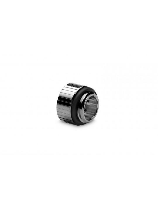 EK-Quantum Torque Micro Extender Static MF 7 - Black Nickel EKWB - 2