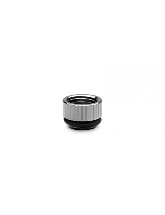 EK-Quantum Torque Micro Extender Static MF 7 - Black Nickel EKWB - 1