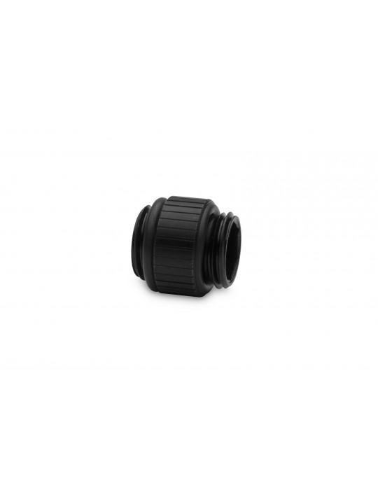EK-Quantum Torque Micro Extender Static MM 7 - Black EKWB - 1