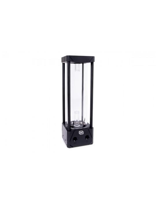 Alphacool Eisbecher Aurora D5 250mm Acetal/Glass (pompa non inclusa) Alphacool - 1