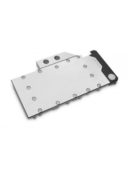 EK-Quantum Vector RE RTX 3080/3090 - Full Nickel EKWB - 1