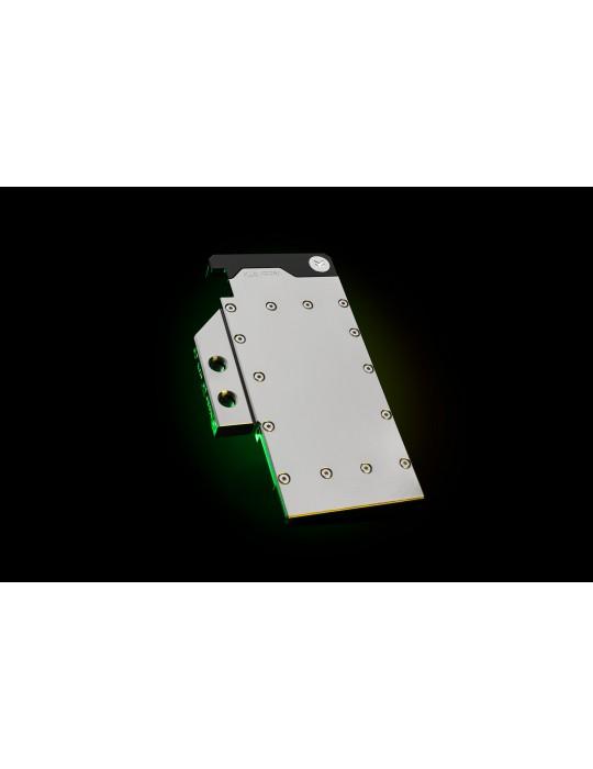 EK-Quantum Vector RE RTX 3080/3090 - Full Nickel EKWB - 5
