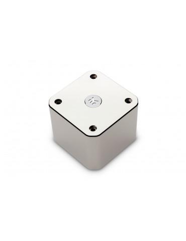 EK-Quantum Convection Cover estetica per pompe D5 - Nickel