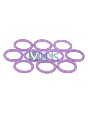 Phobya Oring diametro 11,1mm   spessore 2mm (10 pcs)