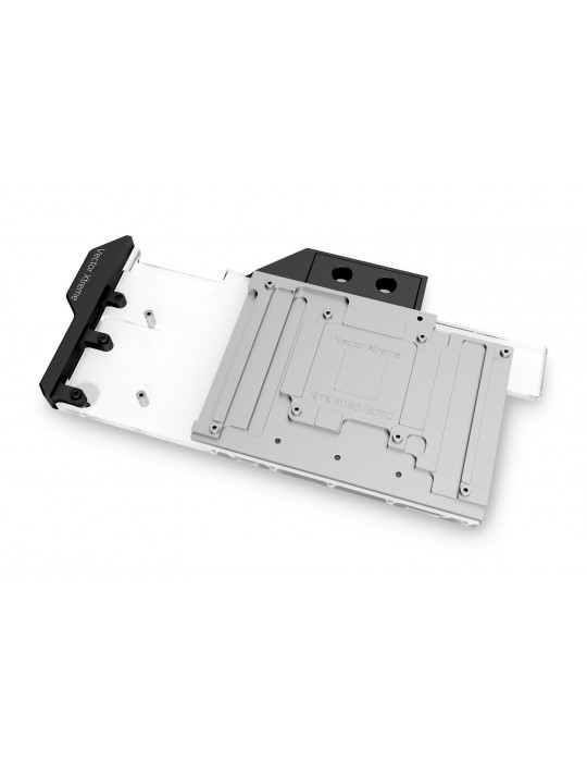 EK-Quantum Vector Xtreme RTX 3080/3090 D-RGB - Nickel + Plexi EKWB - 5