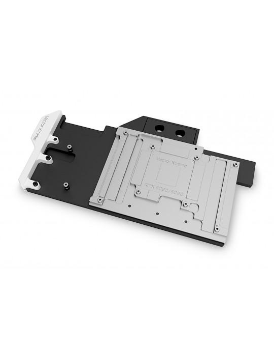 EK-Quantum Vector Xtreme RTX 3080/3090 D-RGB - Nickel + Acetal EKWB - 5