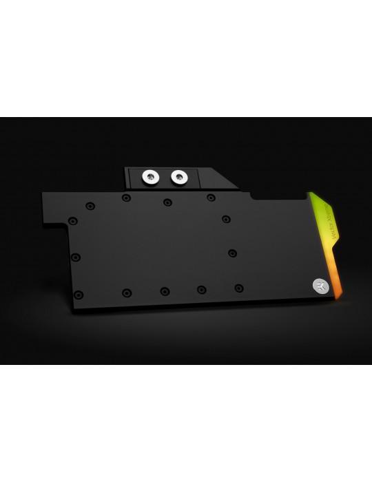 EK-Quantum Vector Xtreme RTX 3080/3090 D-RGB - Nickel + Acetal EKWB - 2