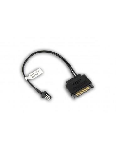EK-Cable Cavo adattatore di prova per Pompe